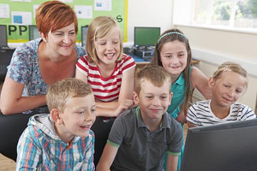 Apps y herramientas TIC en e l aula I