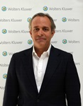 Wolters Kluwer nombra a José María Bascán director de Recursos Humanos en España