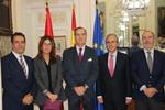 ICAM y Wolters Kluwer facilitan la digitalización de la abogacía madrileña