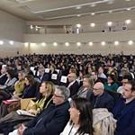 VII Congreso Internacional de Contratación Pública