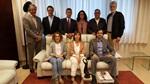 """LEROY MERLIN gana el Premio de Responsabilidad Social por su proyecto """"Reserva Solidaria de Energía"""""""