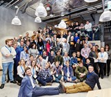 Wolters Kluwer Legal & Regulatory participó en el primer Hackathon Legal Global, impulsando una vez más la innovación te...