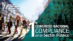 Gran éxito de participación en el I Congreso Nacional de Compliance en el Sector Público