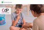 Lanzamiento de la nueva etapa de Cuadernos de Pedagogía