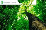Wolters Kluwer España mantiene sus mejoras en gestión medioambiental en 2018