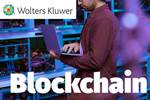 Wolters Kluwer Legal & Regulatory se adhiere al Global Legal Blockchain Consortium
