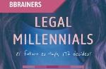 Wolters Kluwer contribuye en LegalMillenials a mejorar la empleabilidad de los jóvenes abogados