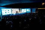 El Legal Management Forum se consolida como el 'Mejor Evento Jurídico' de España