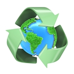 Wolters Kluwer España mejora sus índices de compromiso medioambiental