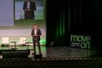 Más de 300 pymes y despachos comparten las claves de la transformación empresarial en el evento Move On Euskadi