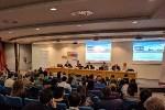Wolters Kluwer Tax & Accounting en España y Premap Seguridad y Salud organizan las VI Jornadas sobre Novedades Fiscales ...