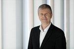 Wolters Kluwer incorpora a Damien Peteau como director de la Unidad de Desarrollo de Software y Gestión de Aplicaciones ...