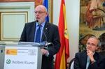 La jurisprudencia del TJUE abre un escenario jurídico de incertidumbre en el ámbito nacional