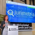 Wolters Kluwer España presenta Jurimetría