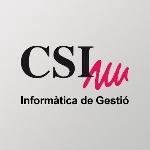 Wolters Kluwer España incorpora CSI