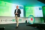 Wolters Kluwer celebra sus 30 años en España con su canal de distribución