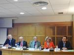 Hacia un futuro jurídico más inclusivo, social y digital en España