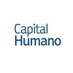 Arranca la nueva etapa de la revista Capital Humano