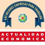 Wolters Kluwer, en el Top 25 de las Mejores Empresas para Trabajar en España