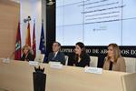 El programa 'Conoce tus Leyes' ha formado a más de 70.000 inmigrantes en las normas básicas del ordenamiento español