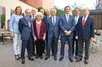 XXXI Premio LA LEY, para un trabajo sobre la tutela judicial del contratante débil