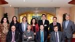 XX Premios Capital Humano a la Gestión de Recursos Humanos