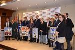 El Legal Management Forum, premiado por la Asociación de Periodistas Jurídicos