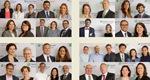 Ganadores de los Premios Globales de Innovación Wolters Kluwer 2016