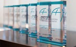 AXA, Vodafone, Tragsa, El Corte Inglés, DKV, Avianca y Habitissimo premiados por el Observatorio de Comunicación Interna...