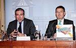 Informe 2015 del Observatorio de la Actividad de la Justicia