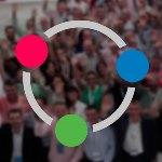 Wolters Kluwer lanza la plataforma de gestión y relación con su canal de distribución www.a3partnerexperience.com